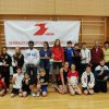 Kids- JugendCup in Mals