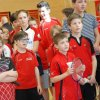 JugendCup in Brixen